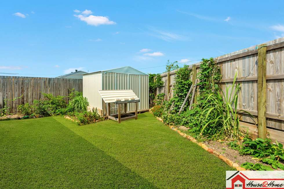 Fifth view of Homely house listing, 41 Seabright Circuit, Jacobs Well QLD 4208