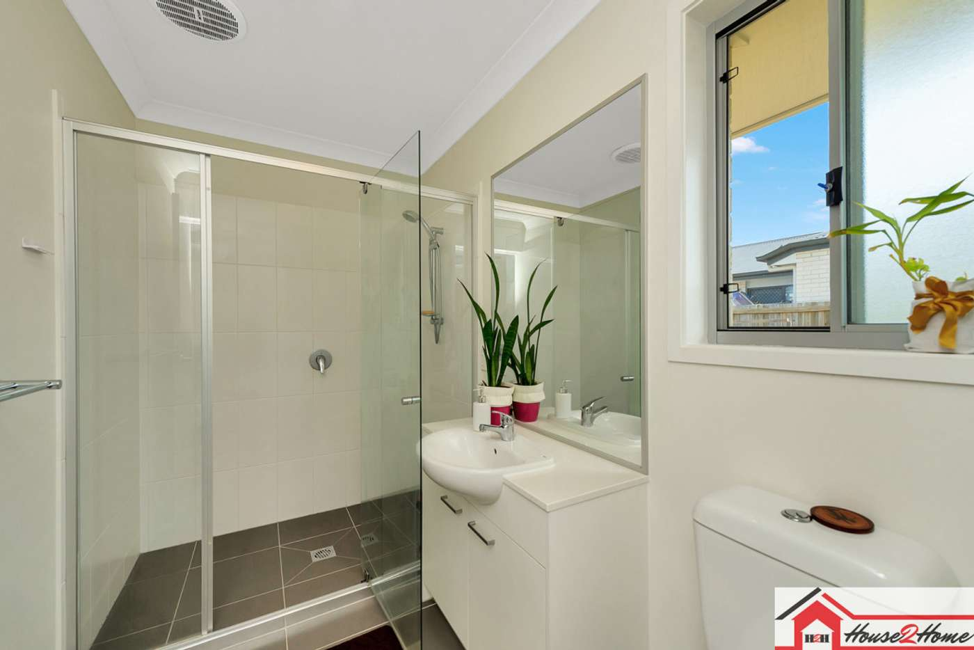 Sixth view of Homely house listing, 41 Seabright Circuit, Jacobs Well QLD 4208