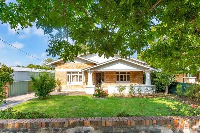 40 Glenford Avenue, Myrtle Bank SA 5064