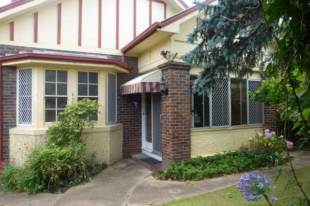 69 Barney Street, Armidale NSW 2350