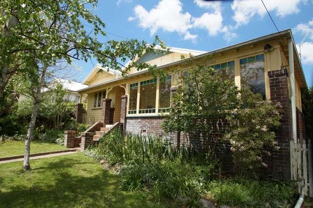 156 Mann Street, Armidale NSW 2350