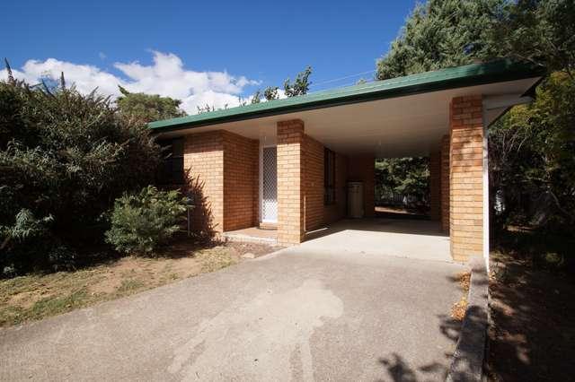 2/21 Verna Close, Armidale NSW 2350
