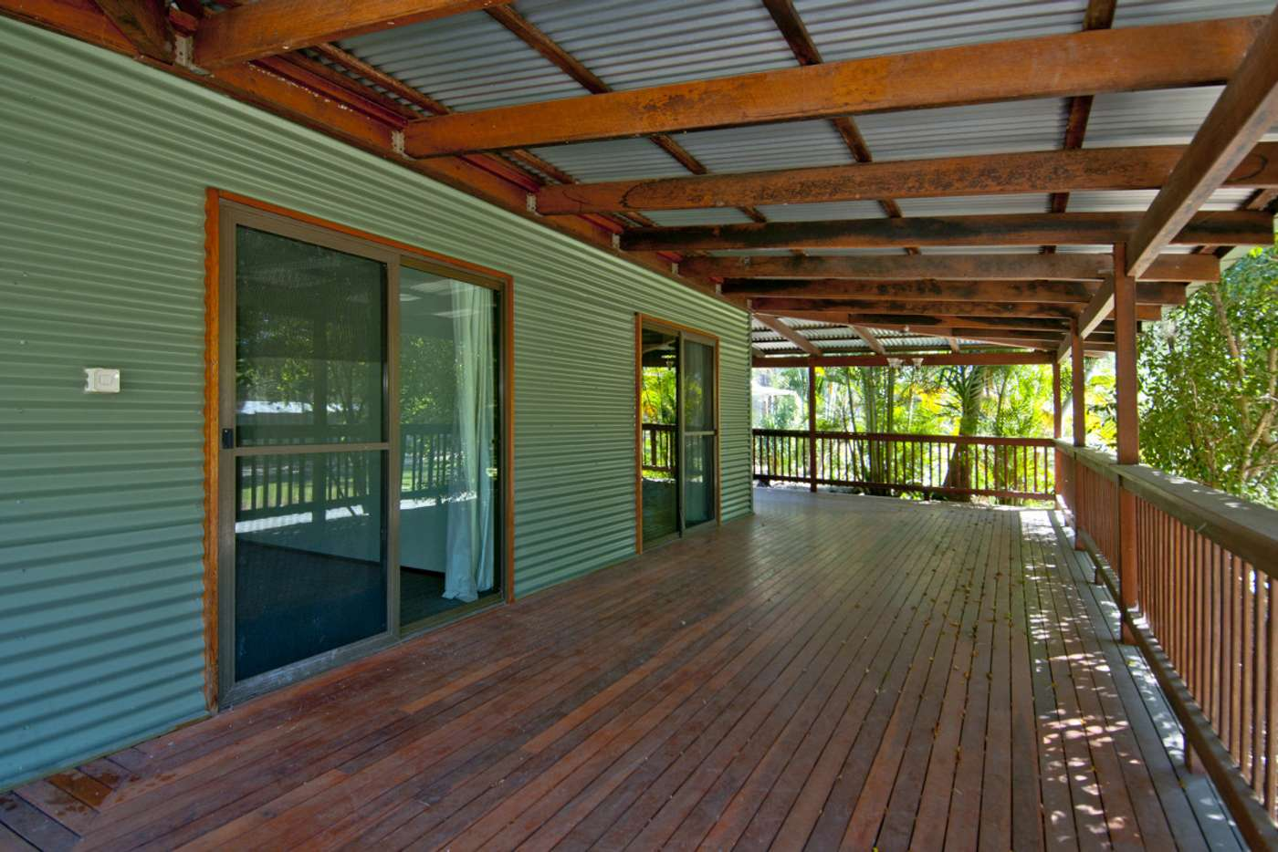 Sixth view of Homely acreageSemiRural listing, 1640 Beaudesert Beenleigh Road, Tamborine QLD 4270