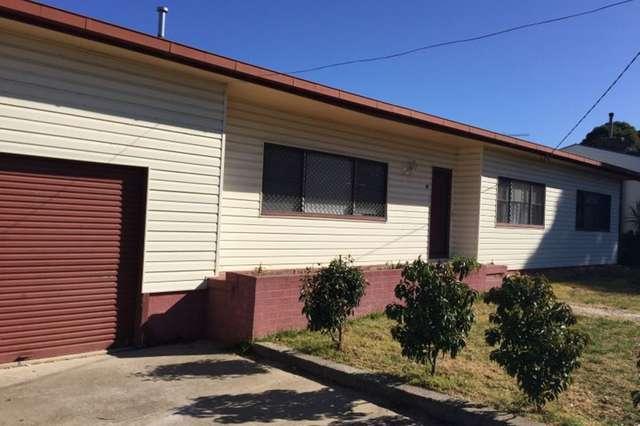 72 Erskine Street, Armidale NSW 2350