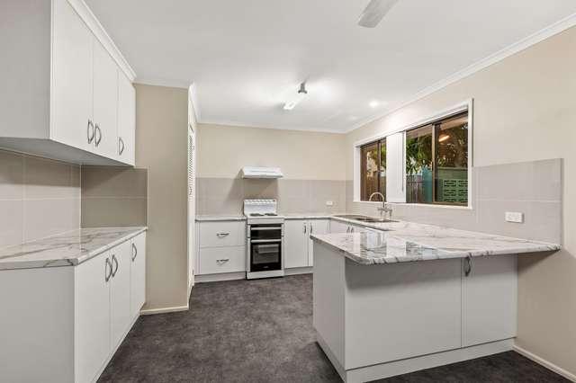 52 Arabian Street, Harristown QLD 4350