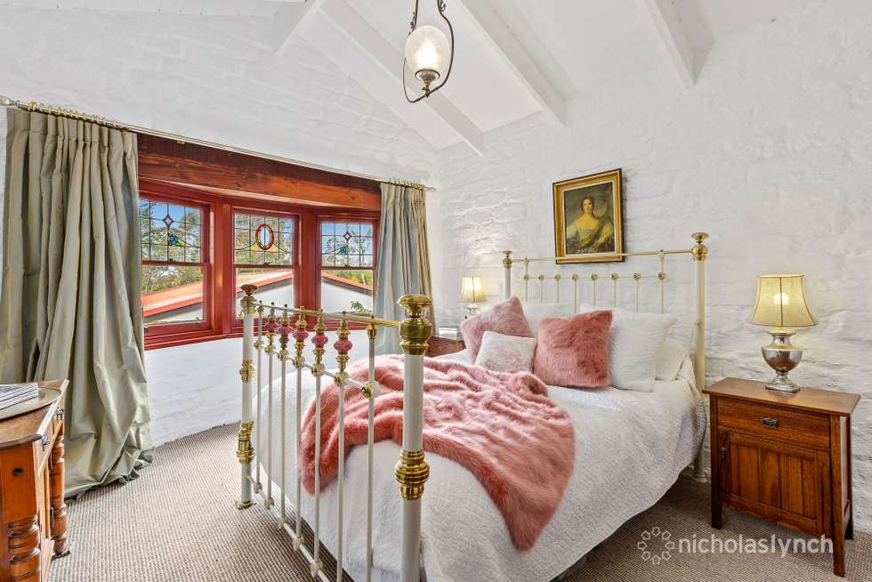 Fourth view of Homely house listing, 41 Wynnstay Road, Mount Eliza VIC 3930