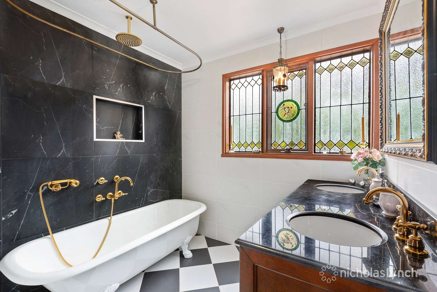 Fifth view of Homely house listing, 41 Wynnstay Road, Mount Eliza VIC 3930