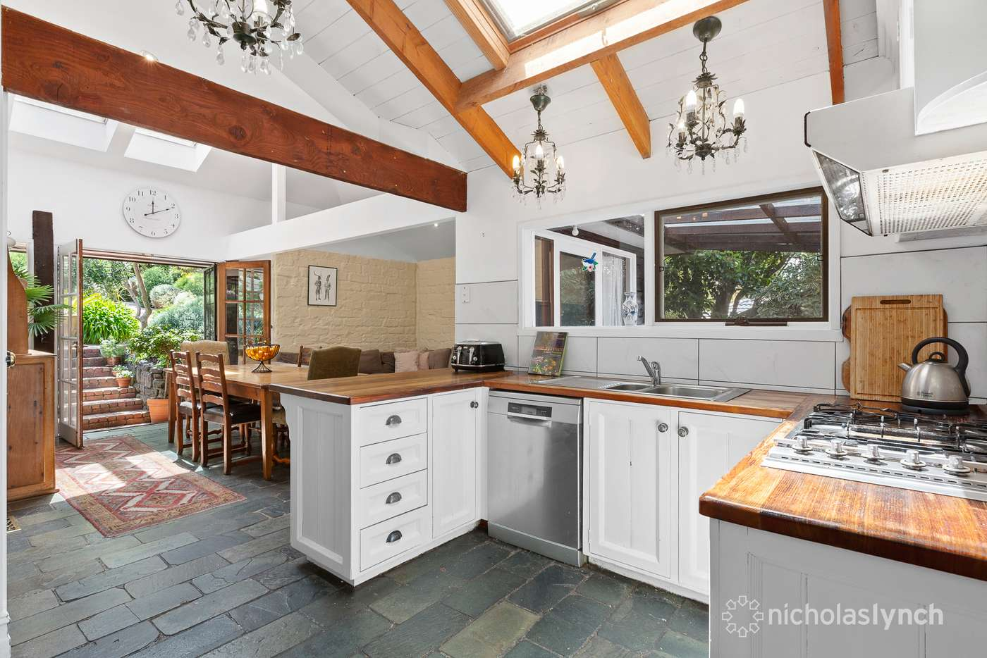 Sixth view of Homely house listing, 41 Wynnstay Road, Mount Eliza VIC 3930
