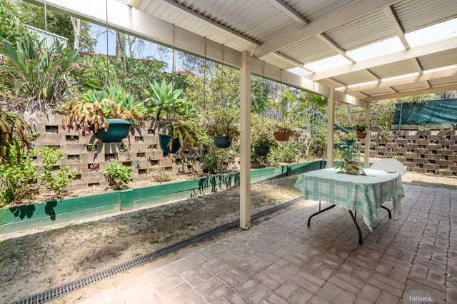 1/21 Paramount Place, Oxenford QLD 4210