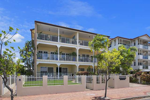 1/57 Palmer Street, South Townsville QLD 4810