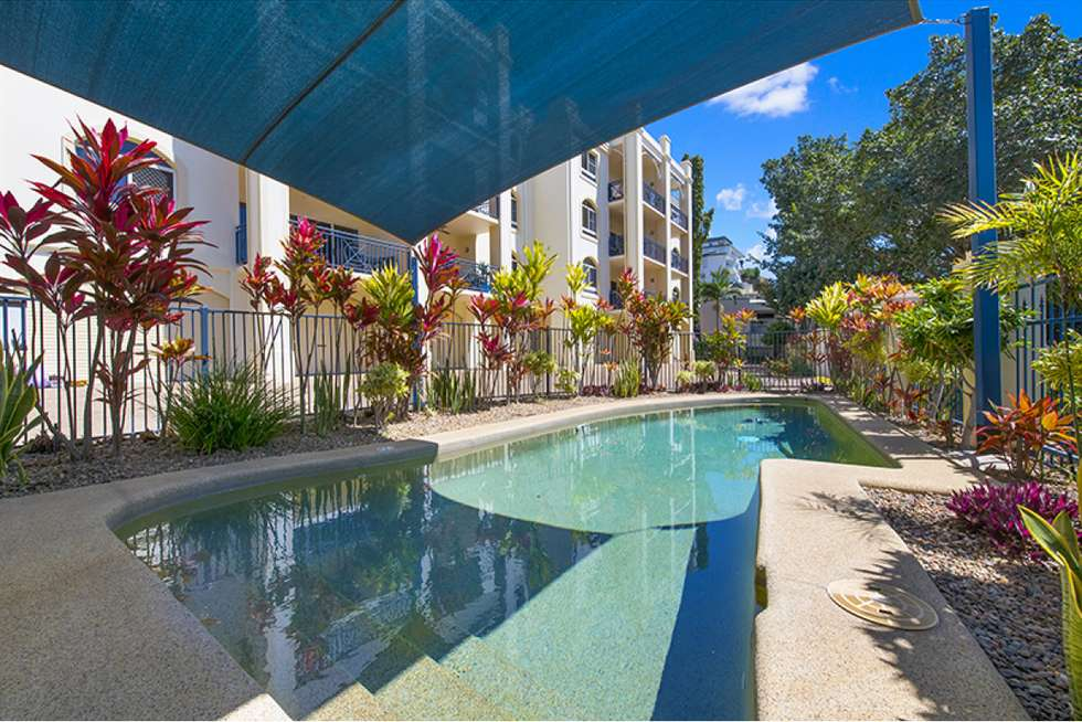 Third view of Homely apartment listing, 16/18 The Strand, North Ward QLD 4810