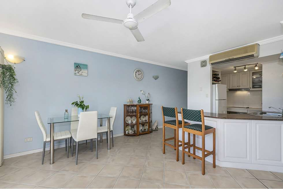 Fifth view of Homely apartment listing, 16/18 The Strand, North Ward QLD 4810