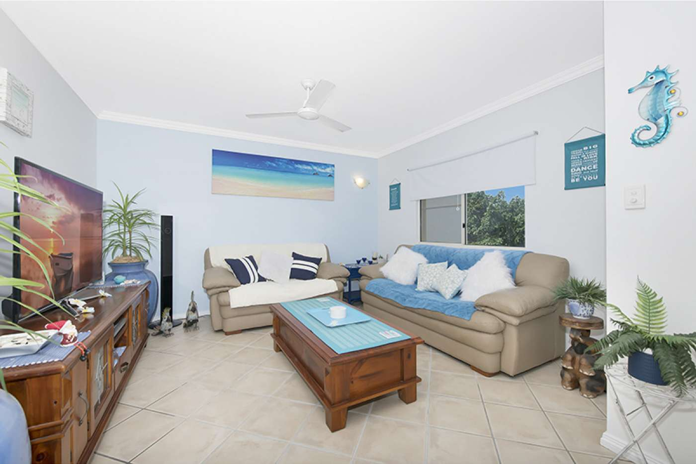 Sixth view of Homely apartment listing, 16/18 The Strand, North Ward QLD 4810