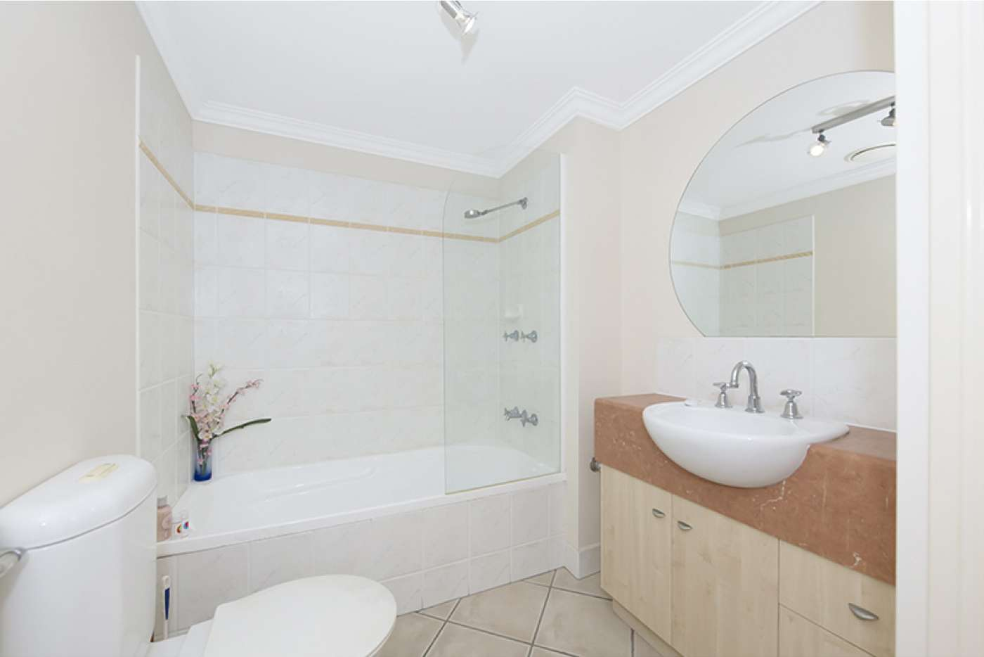 Seventh view of Homely apartment listing, 16/18 The Strand, North Ward QLD 4810