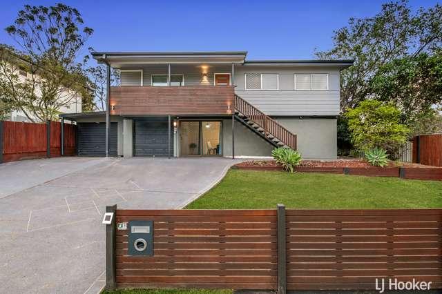 216 Nemies Road, Runcorn QLD 4113
