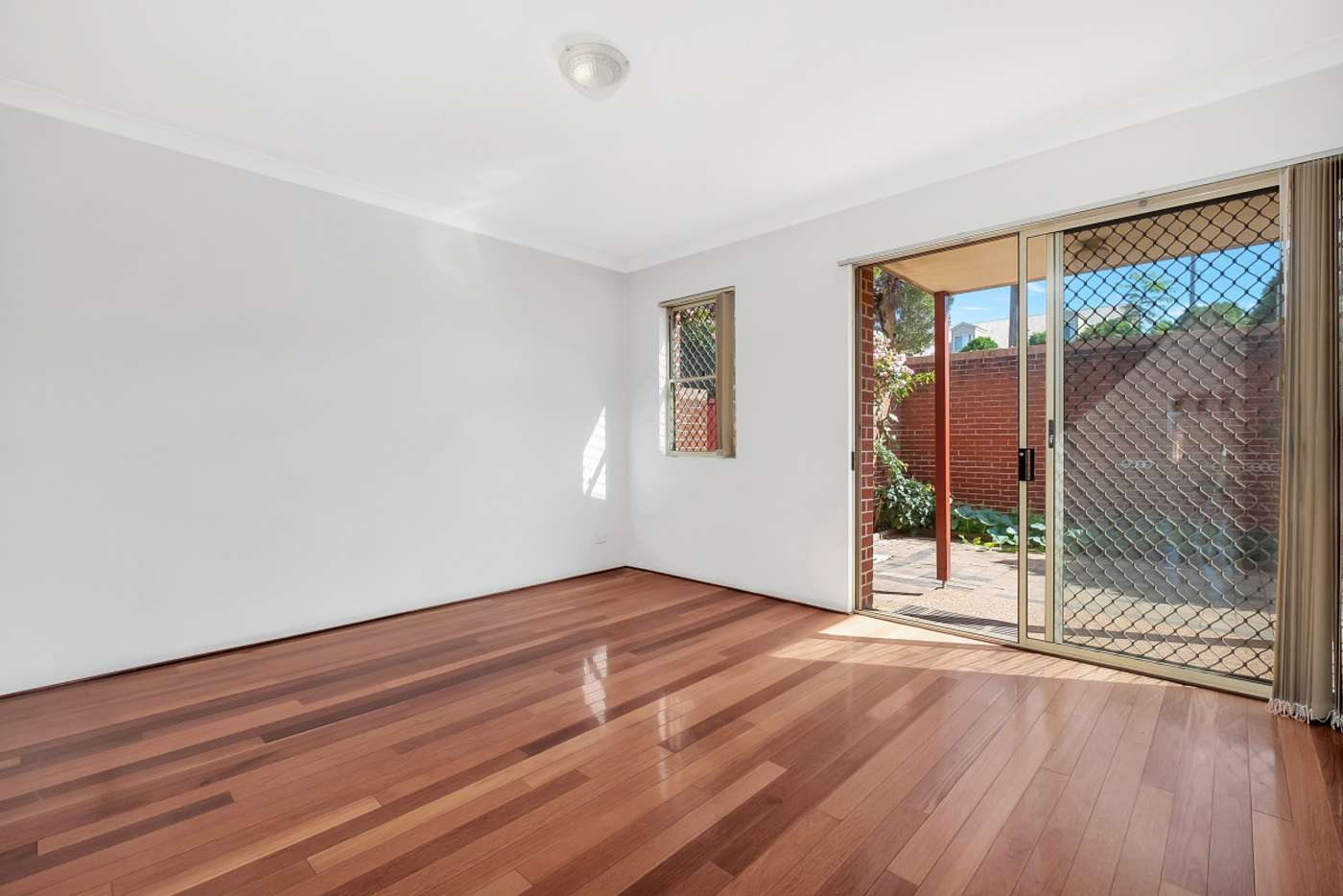 Main view of Homely house listing, 12/9 Elonera Street, Rydalmere NSW 2116