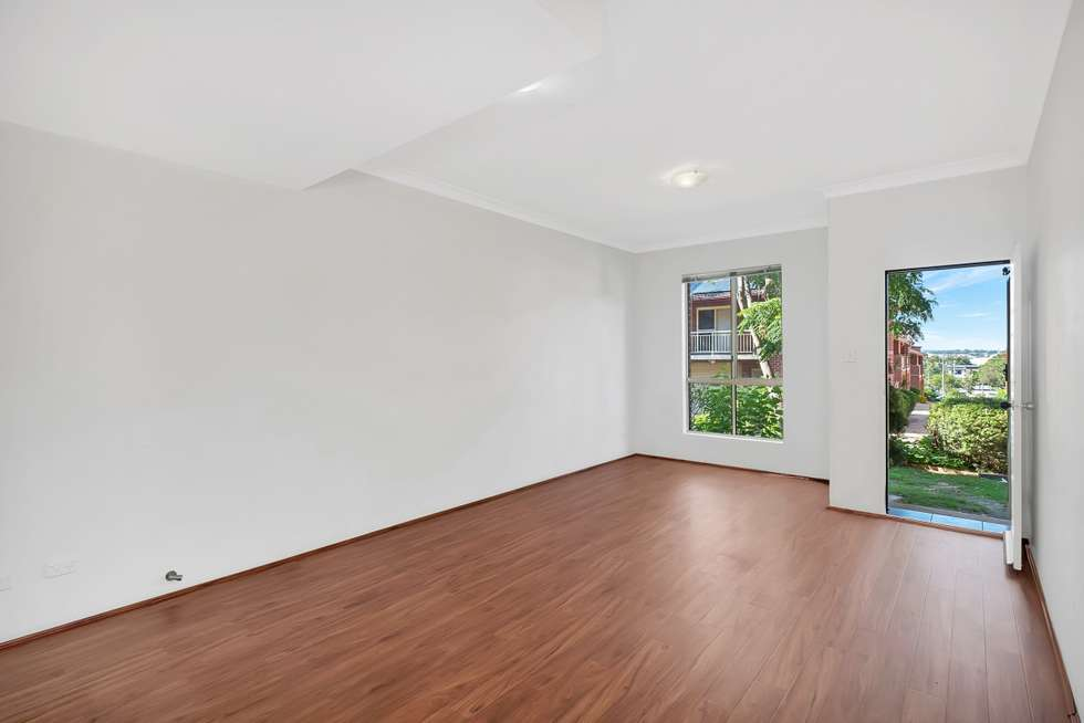 Third view of Homely house listing, 12/9 Elonera Street, Rydalmere NSW 2116