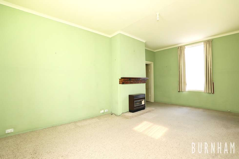Second view of Homely house listing, 29 Woods Street, Newport VIC 3015