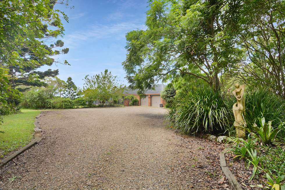 Fourth view of Homely house listing, 65 Reesville Road, Reesville QLD 4552