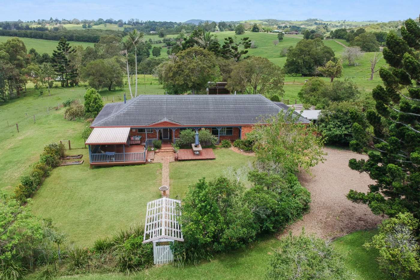 Fifth view of Homely house listing, 65 Reesville Road, Reesville QLD 4552