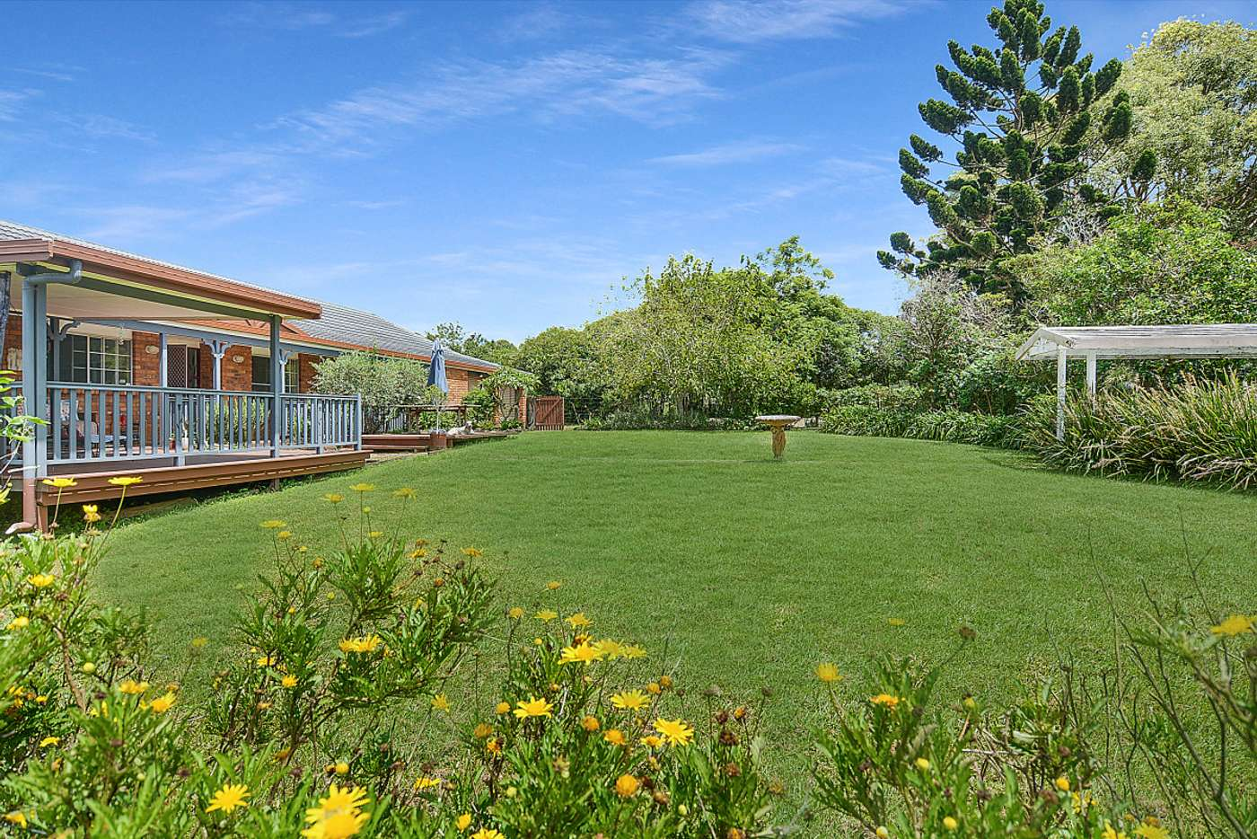Sixth view of Homely house listing, 65 Reesville Road, Reesville QLD 4552