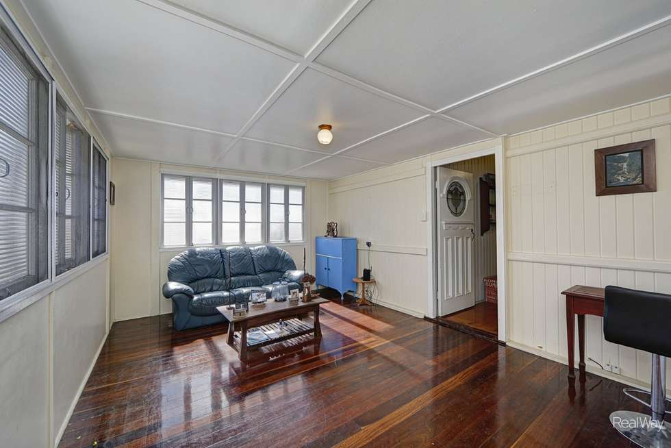 Fourth view of Homely house listing, 12 Arthur Street, Bundaberg South QLD 4670