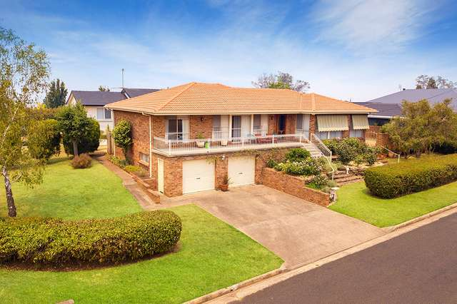 33 Villiers Road, Moss Vale NSW 2577