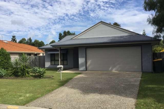 6 Schneid Street, Mudgeeraba QLD 4213