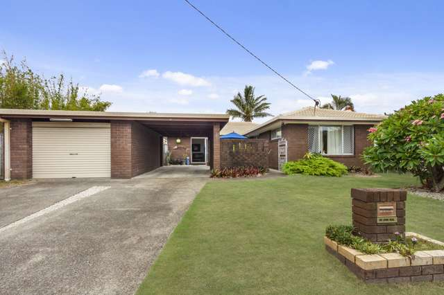 11 Sandpiper Drive, Burleigh Waters QLD 4220