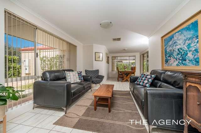 23 Belhaven Terrace, Quinns Rocks WA 6030