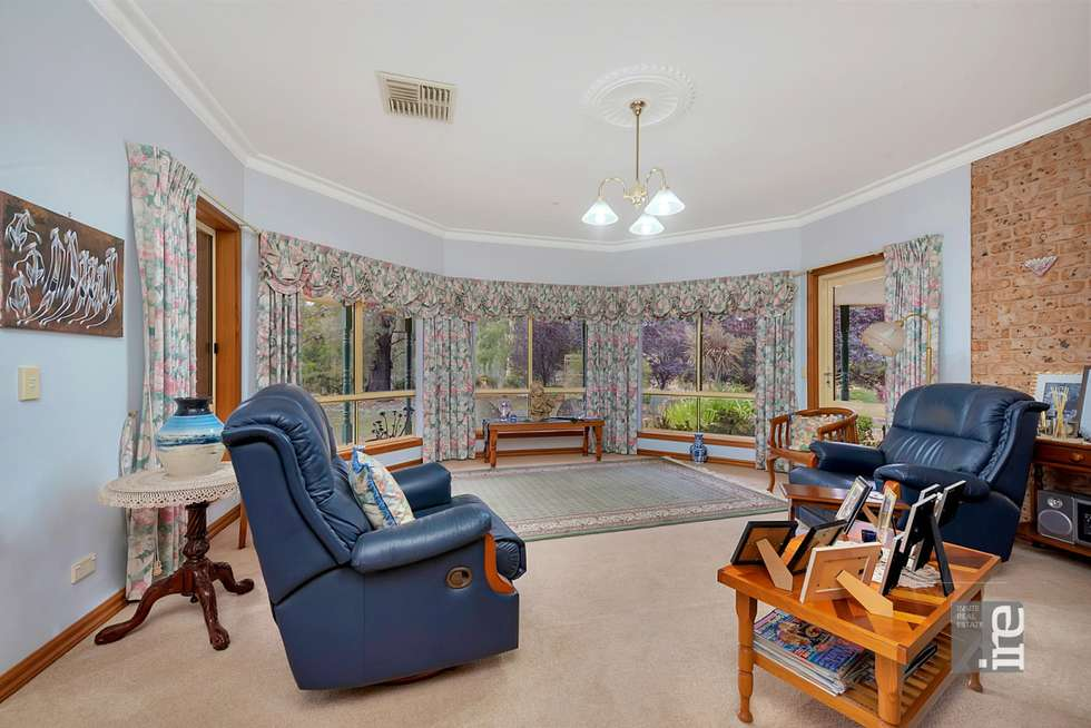 Fifth view of Homely house listing, 9 Brewer Lane, Eldorado VIC 3746