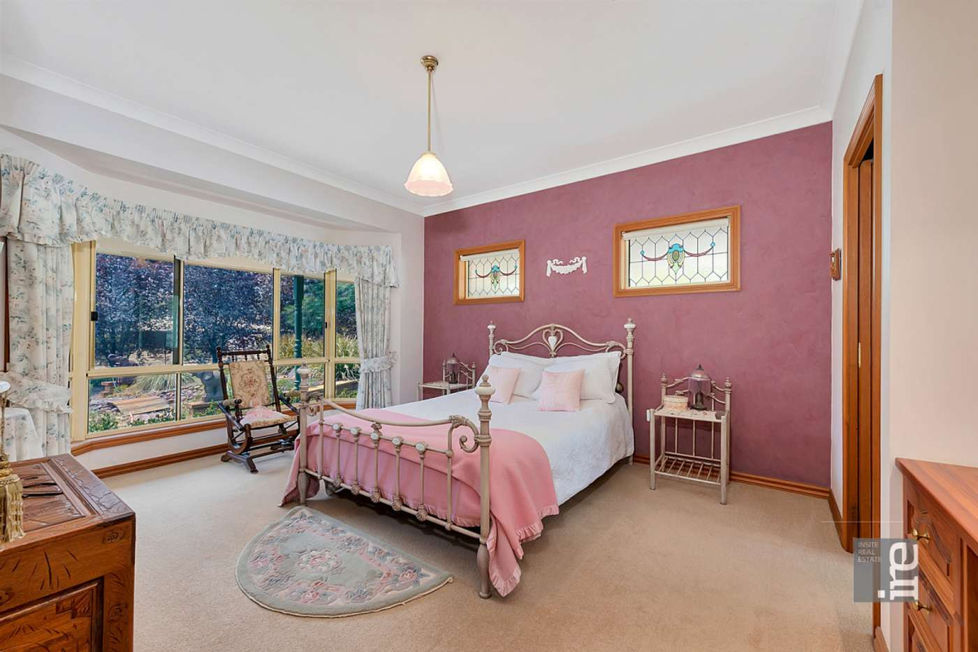 Sixth view of Homely house listing, 9 Brewer Lane, Eldorado VIC 3746
