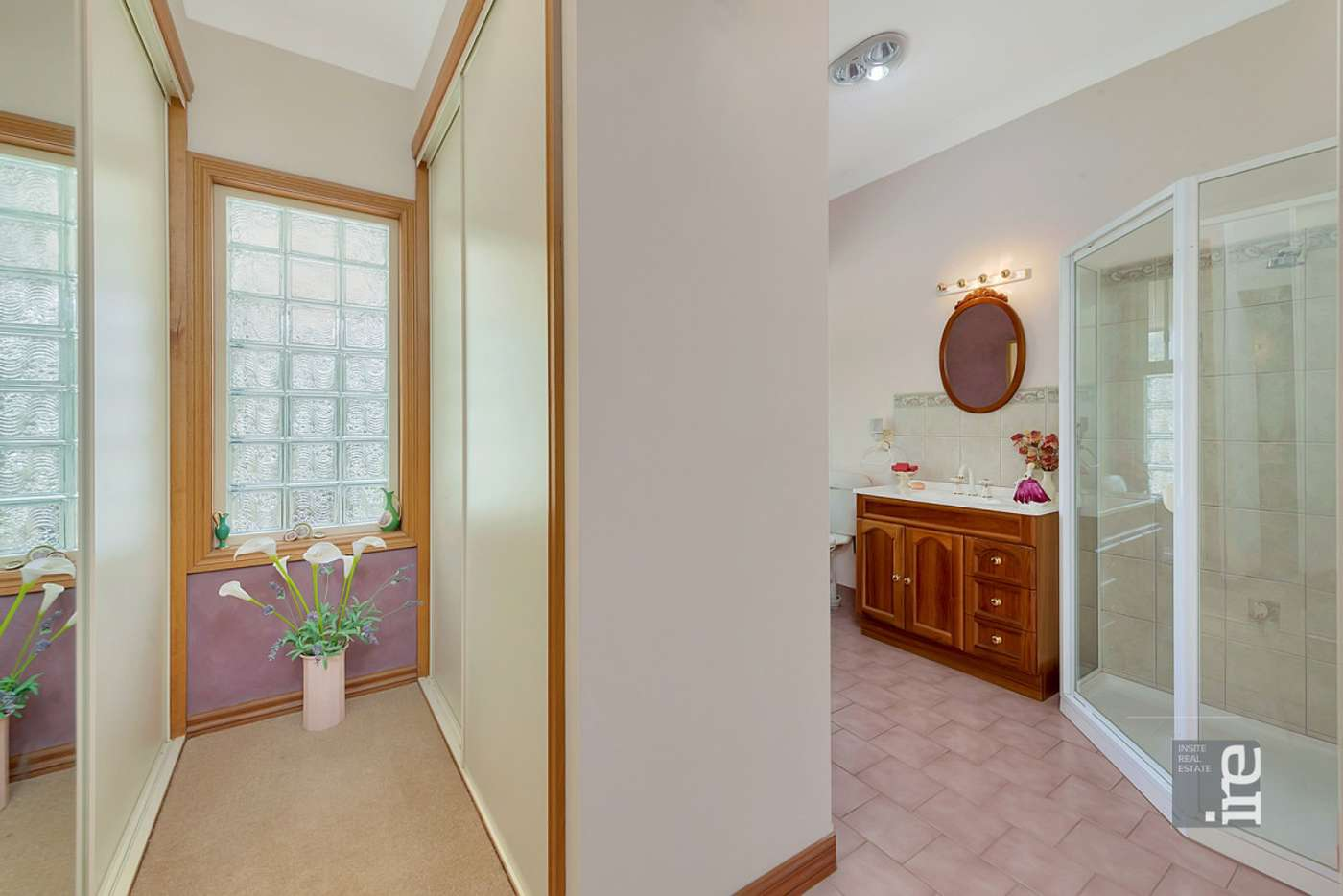 Seventh view of Homely house listing, 9 Brewer Lane, Eldorado VIC 3746