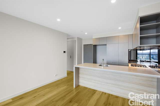 306/9 Red Hill Terrace, Doncaster East VIC 3109