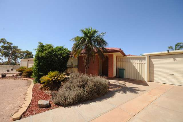 1 Hobbs Court, Port Augusta West SA 5700