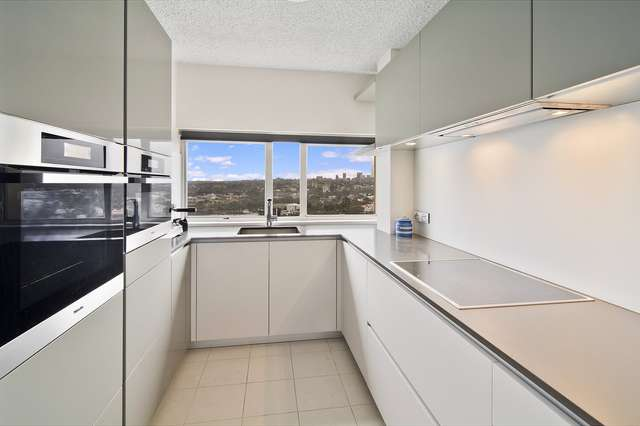 141/14-28 Blues Point Road, Mcmahons Point NSW 2060