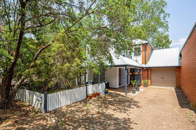 7 Bliss Street, Gaythorne QLD 4051