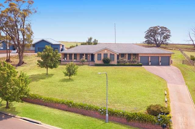 10 Windsor Crescent, Moss Vale NSW 2577