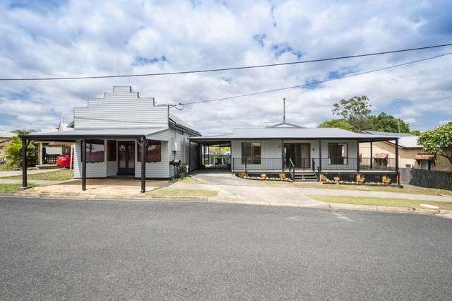 2 Ryan Street, South Grafton NSW 2460