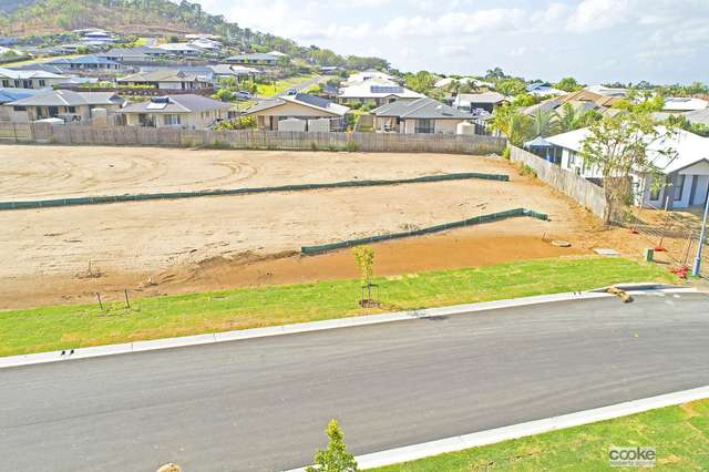 LOT 11 Diploma Street, Norman Gardens QLD 4701
