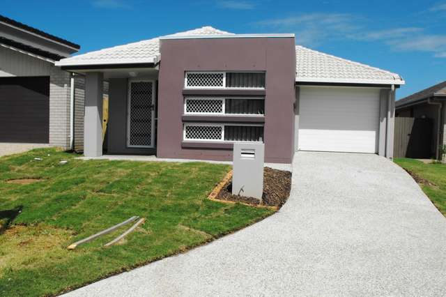 33 Miers Crescent, Murrumba Downs QLD 4503