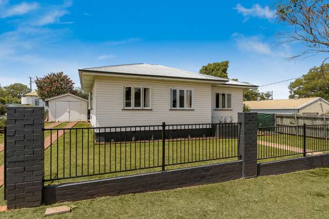 6 Somerset Street, South Toowoomba QLD 4350