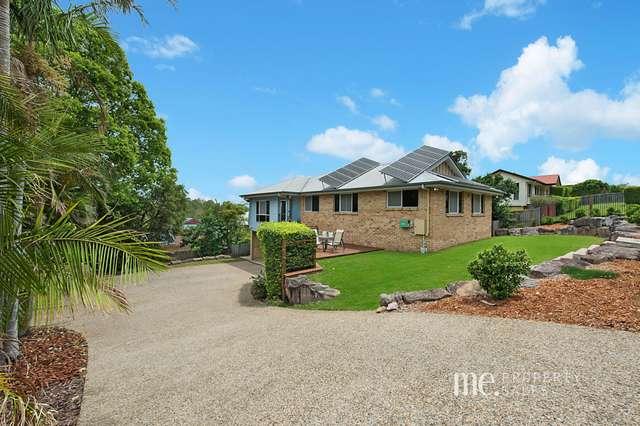 39 Washbrook Crescent, Petrie QLD 4502