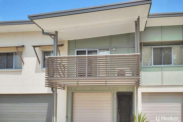 5/2 Diamantina Street, Calamvale QLD 4116