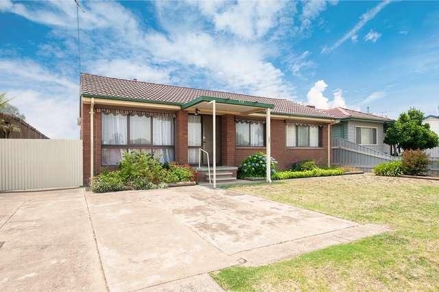 514 Murphy Street, Lavington NSW 2641