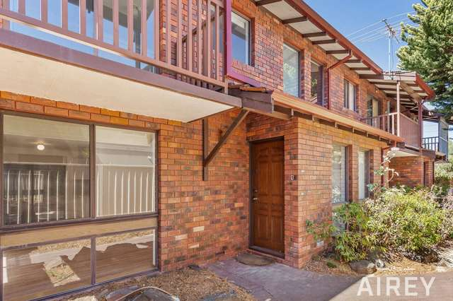 1/139 Fairway, Crawley WA 6009