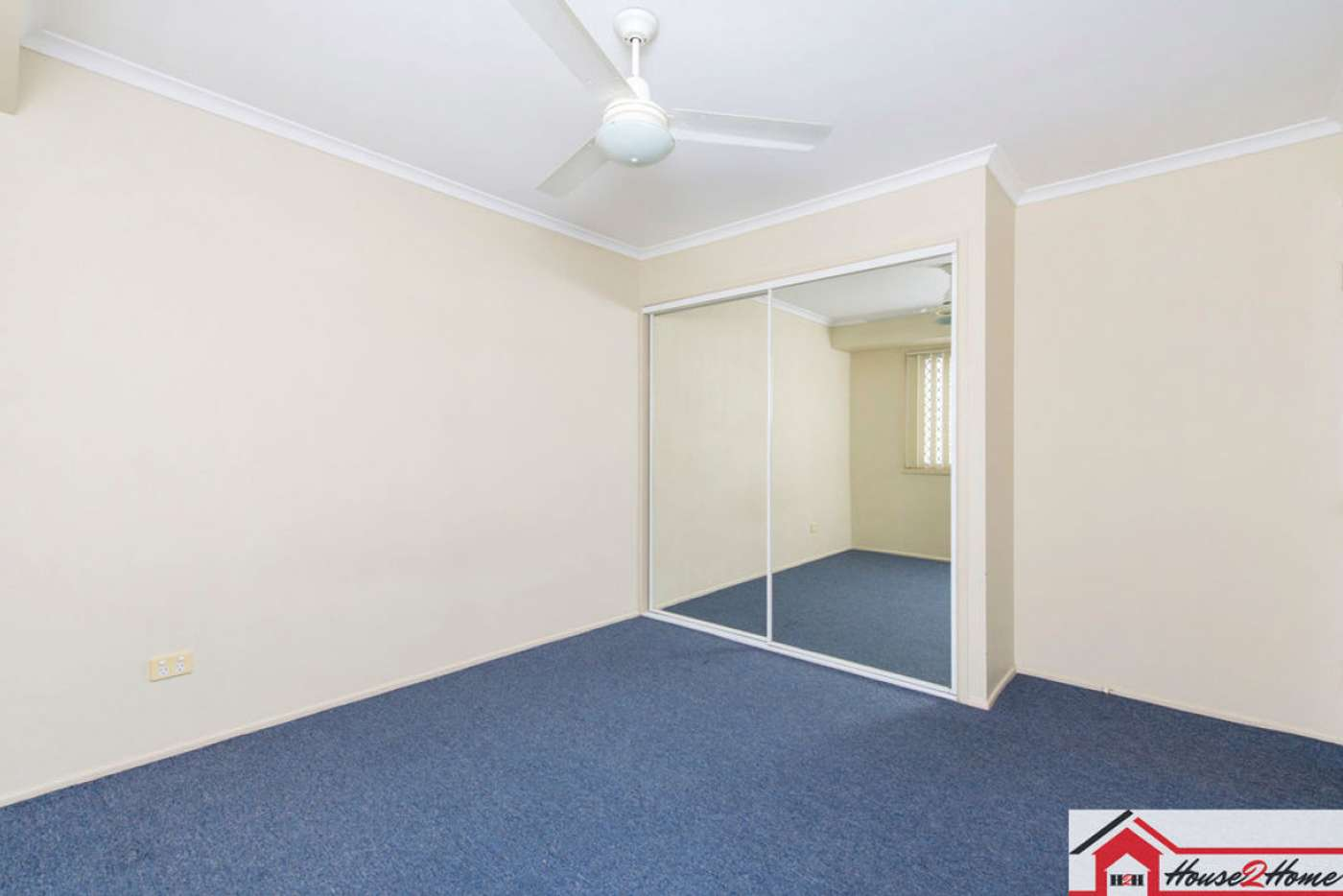 Sixth view of Homely house listing, 4 Carlton Close, Bethania QLD 4205