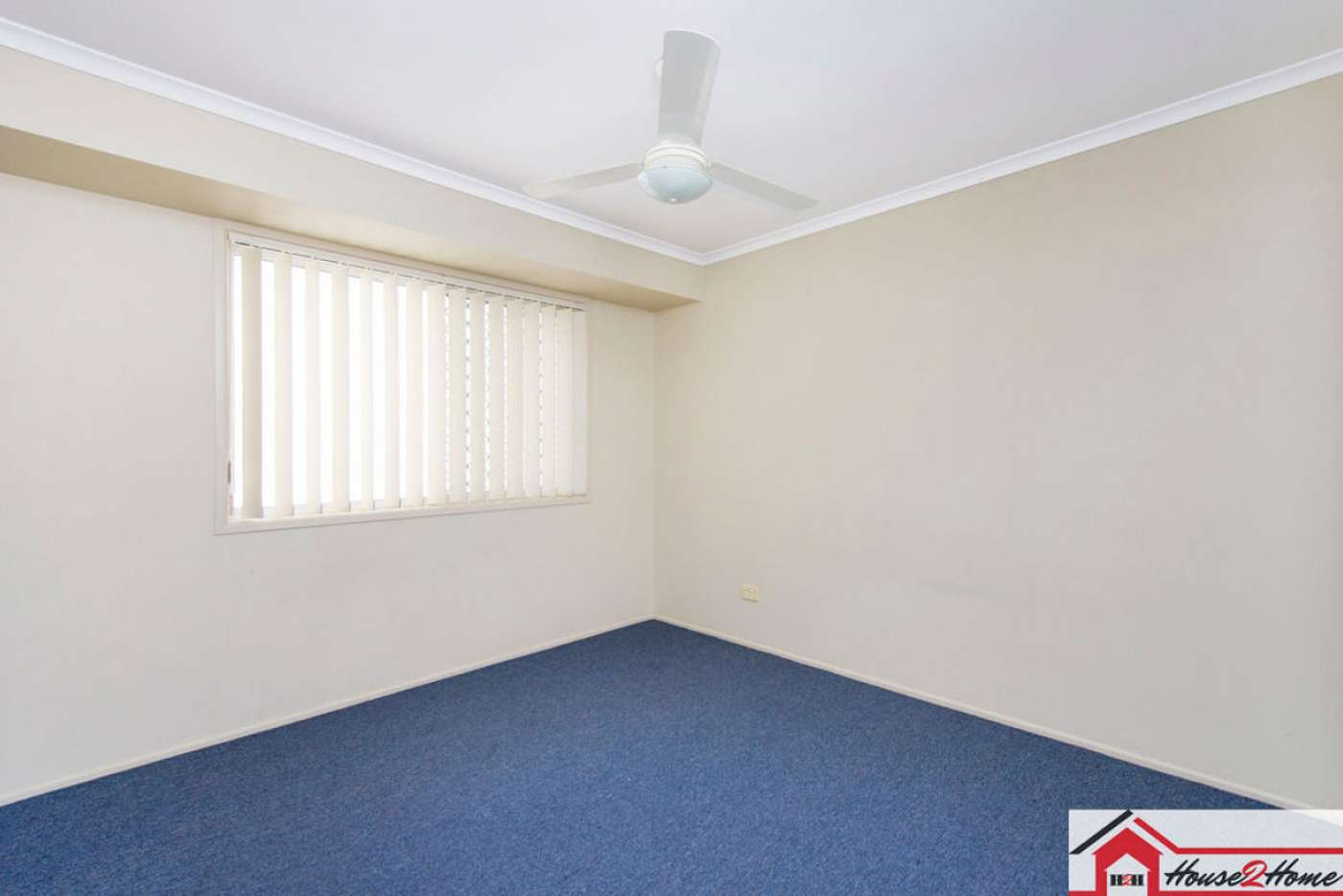 Seventh view of Homely house listing, 4 Carlton Close, Bethania QLD 4205