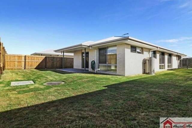 6 Blue Bay Street, Jacobs Well QLD 4208
