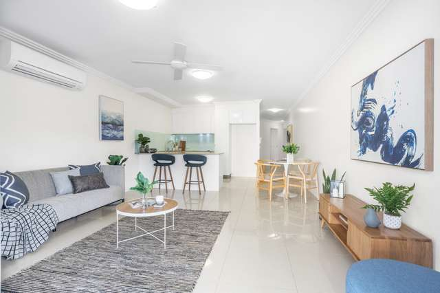 175 Abuklea Street, Newmarket QLD 4051